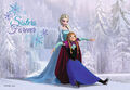 Elsa-and-Anna-frozen-37275586-1024-707