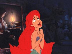 Ariel8