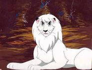 Jungle emperor-11
