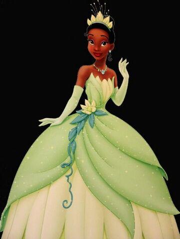 File:Tiana-the-princess-and-the-frog.jpg