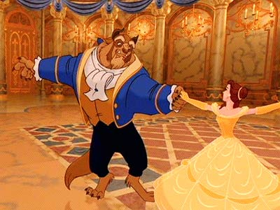 File:Disneys beauty and the beast-4975.jpg