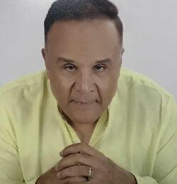 Mohamed Shershaby Profile