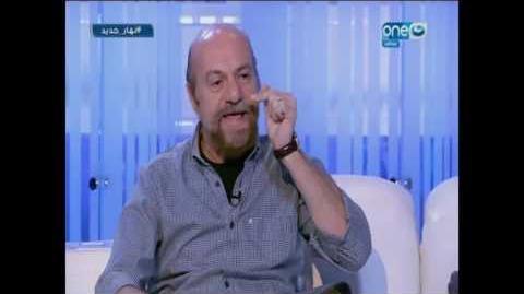نهار جديد قصص وشخصيات أفلام ديزني العالمية باللهجة المصرية