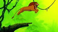 Lion-king-disneyscreencaps.com-5639