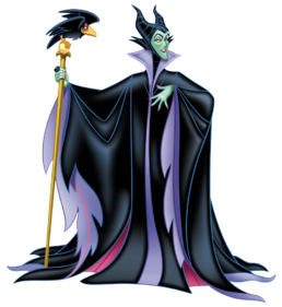 Maleficent-SB (1)