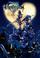 Kingdom Hearts (لعبة فيديو)