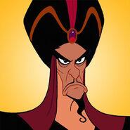 News-Twitter-Has-A-Huge-Crush-On-New-Jafar-Actor-Of-Disneys-Live-Action-Aladdin-090717-1