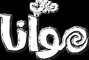 Moana Arabic logo for wiki