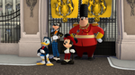 Mickey and the Roadster Racers 13