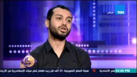عسل ابيض ومشاهير ينضموا لحملة ديزني لازم ترجع بالمصري