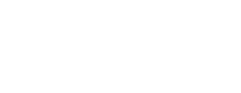 Snow White and the Seven Dwarfs Arabic logo