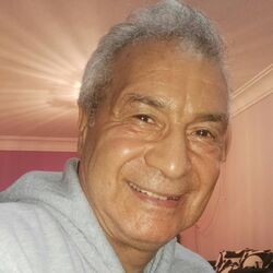 Mohamed Moaty