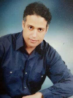 Mohammed Waleed HD