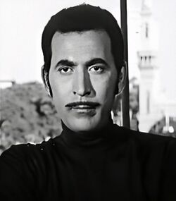 Adel al-Muhailmi HD