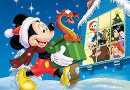 Mickey's-magical-christmas-snowed-in-at-the-house-of-mouse