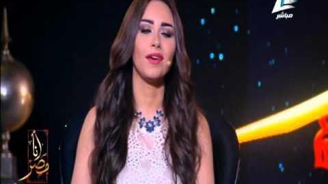 """الحلقة الكاملة من برنامج """"أنا مصر"""" - ديزني لازم ترجع مصري"""