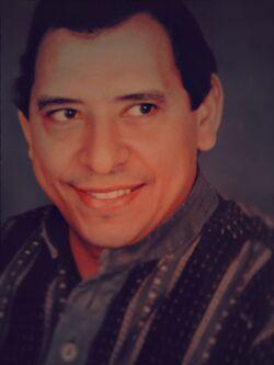 Adel Khalaf HD