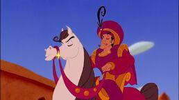 Aladdin-disneyscreencaps.com-1123