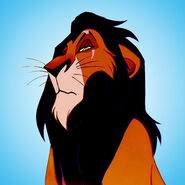 Character thelionking scar 68f3f708