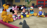 Mickey and the Roadster Racers 15