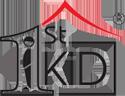 First Kid Logo