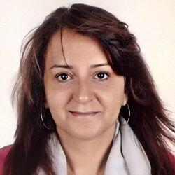Aysha Selim HD