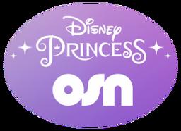 Disney Princess Channel