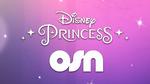 Disney-princes-tile