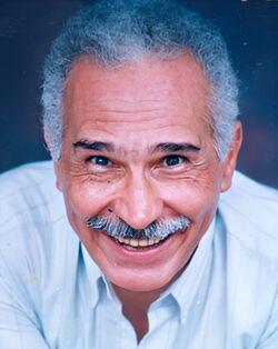 Abdulrahman Abu Zahrah HD
