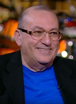 Samir Habib