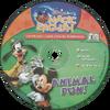 Animal Fun! CD