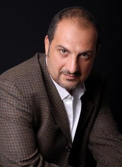Khaled elsawy