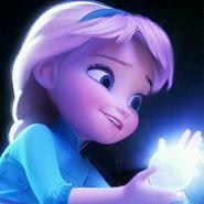 Elsa-Luma