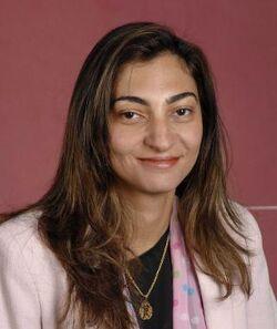 Rasha Abdulla.700KB