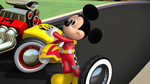 Mickey and the Roadster Racers 9