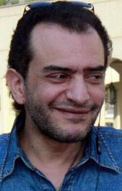 Yasser Shaaban