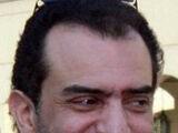 ياسر شعبان