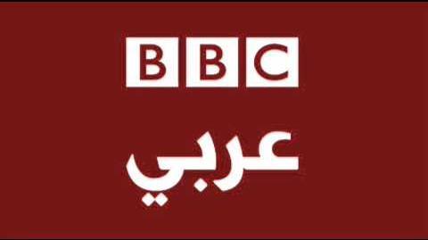 إذاعة BBC العربية نقاش حول حملة ديزني لازم ترجع مصري