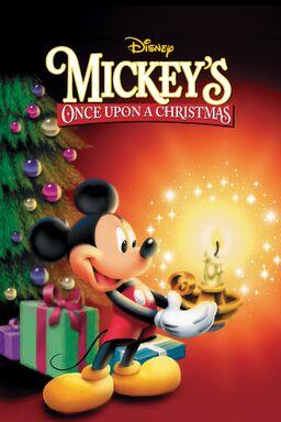Mickey-s-once-upon-a-christmas
