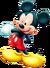 Mickey-2-psd16624
