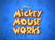 MickeyMouseWorksLogo