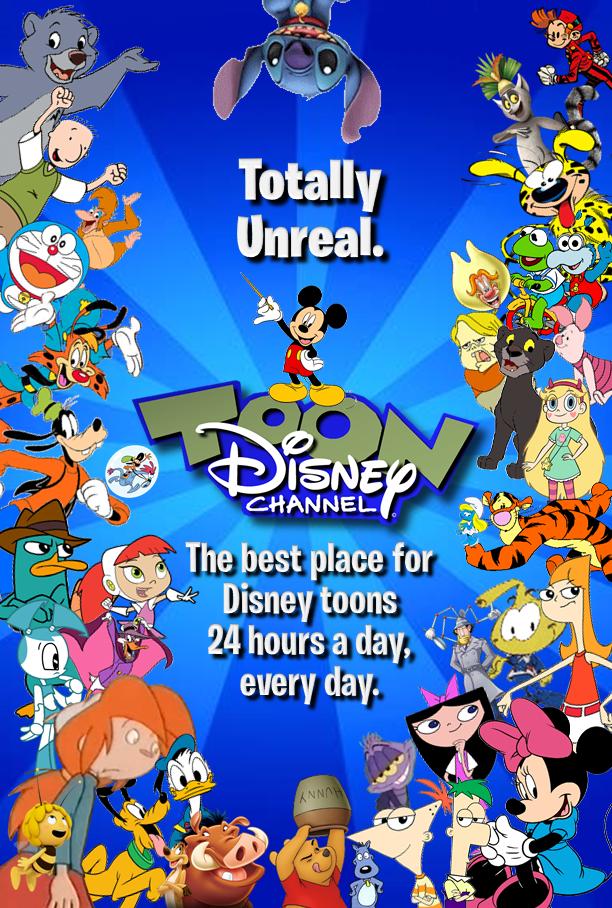 Disney toons iphone galleries 65