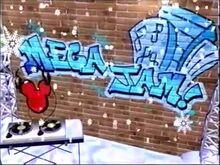 Mega Jam