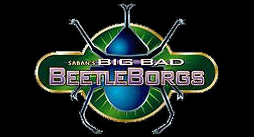 File:Beetleborgs Logo.jpg