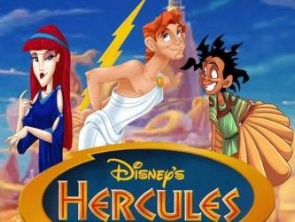 File:Disneys hercules-show.jpg