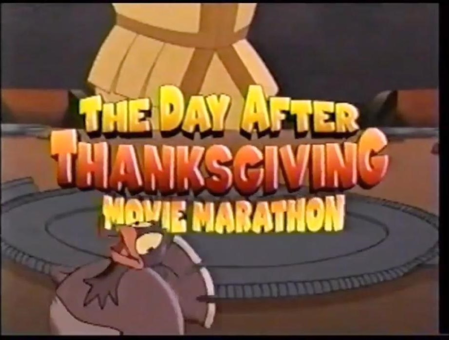 NITE TOO MUCIH PNTS the Day After Thanksgiving | Meme on ME.ME |Day After Thanksgiving