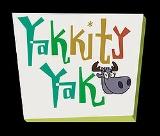 Yakkity Yak (logo)