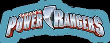 Logo-power-rangers