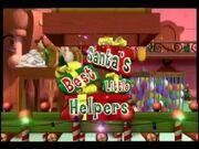 Santa's Best Little Helpers