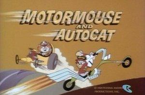 File:Motormouselogo.jpg